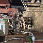 Sierra Stone West Jack Astors Front Street patio 5